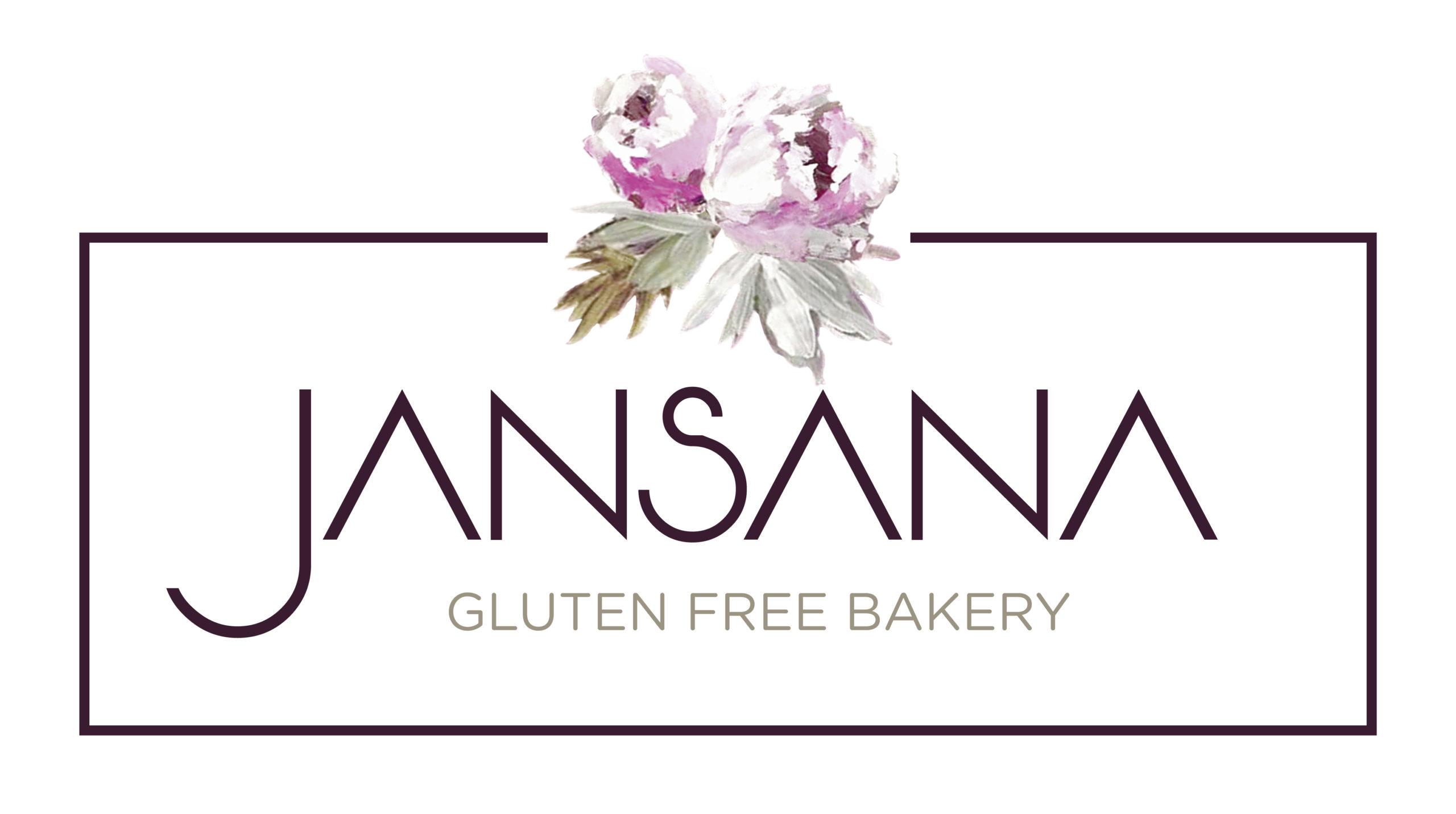 Jansana Gluten Free